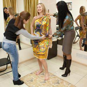 Ателье по пошиву одежды Гороховца