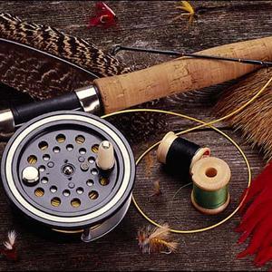 Охотничьи и рыболовные магазины Гороховца