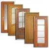 Двери, дверные блоки в Гороховце