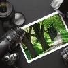 Фотоуслуги в Гороховце
