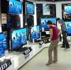 Магазины электроники в Гороховце