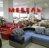 Магазины мебели в Гороховце