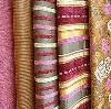 Магазины ткани в Гороховце