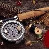 Охотничьи и рыболовные магазины в Гороховце