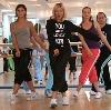 Школы танцев в Гороховце