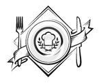 Абсолютъ - иконка «ресторан» в Гороховце