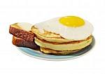 Абсолютъ - иконка «завтрак» в Гороховце